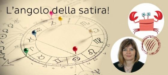Segno, ascendente, Luna e Mercurio in Cancro tolgono ogni dubbio sul fatto che la nostra ritornerà nella sua terra: Pontebba (© Diario di Udine)