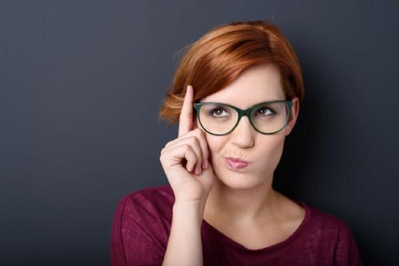 Gli ormoni modificano le prestazioni cerebrali delle donne
