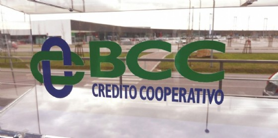 Iniziativa di cultura finanziaria da parte delle Bcc (© Bcc Fvg)
