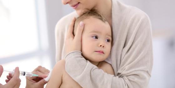Trieste, pediatra affetta da tubercolosi: test precauzionali su 3.490 bambini