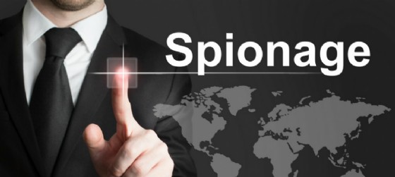 Lo spionaggio è il tema di Grado Giallo 2016