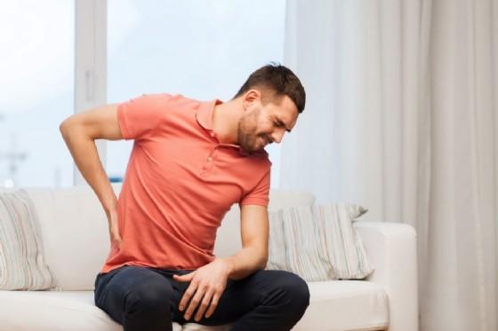 Antinfiammatori: attenzione al rischio di scompenso cardiaco