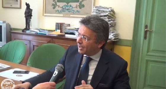 Assenteismo: indagati 33 dipendenti del Comune di Biella
