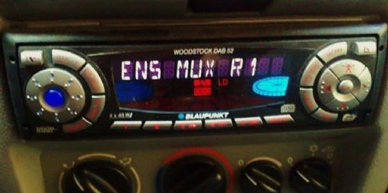 Novità per le frequenze radio in Fvg (© Diario di Udine)