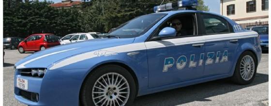 Operazione congiunta di polizia e carabinieri (© Diario di Udine)