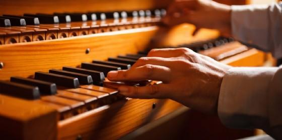 Nuovi eventi organizzati dal Conservatorio Tomadini di Udine