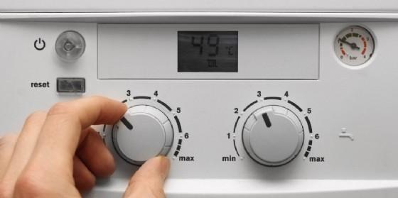 Le disposizioni per le riaccensione del riscaldamento (© Adobe Stock)