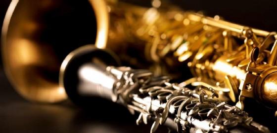 Il volo del jazz 2016, sette le serate in programma che presentano una varietà non solo geografica (© Shutterstock.com)