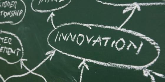 Fondi a disposizione delle imprese per innovarsi