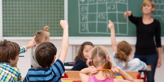 Problemi irrisolti per la scuola in Friuli (© Diario di Udine)
