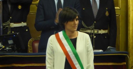 Torino, Pd accusa Comune: