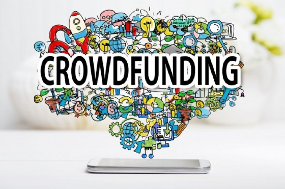 CrowdFundMe, al via due nuove campagne (© Credit of courtesy by Adobe Stock)