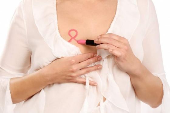 Bra Day, si celebra il 19 ottobre (© Elena Rudyk | Shutterstock.com)