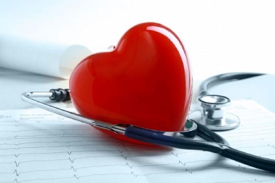 Come prevenire le malattie cardiache (© Jarun Ontakrai | Shutterstock)