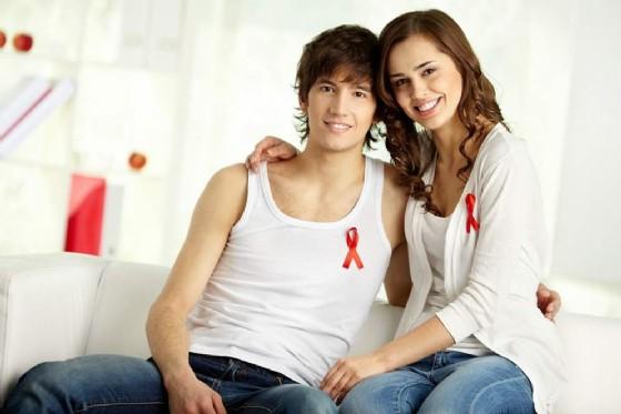 Hiv e Aids, il 15 percento degli italiani non sa di essere malato (© pressmaster | AdobeStock.com)