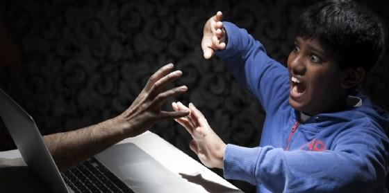 Il tema del cyberbullismo approfondito a Pordenone