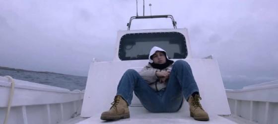 A Casarsa proiezione gratuita di 'Fuocoammare', il documentario di Gianfranco Rosi girato nell'isola di Lampedusa (© Pro Casarsa della Delizia)