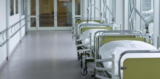 Metà dei ginecologi in Fvg sono obiettori (© Adobe Stock)