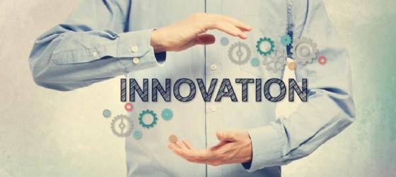 l Friuli Venezia Giulia è la regione leader in Italia, insieme al Piemonte, nell'ambito dei territori che si distinguono per il tasso di innovazione