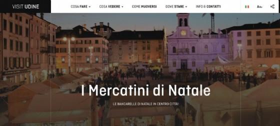 (© Comune di Udine)