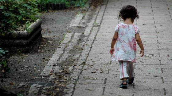 A Roma è parlato di minori non accompagnati (© comunicareilsociale.com)
