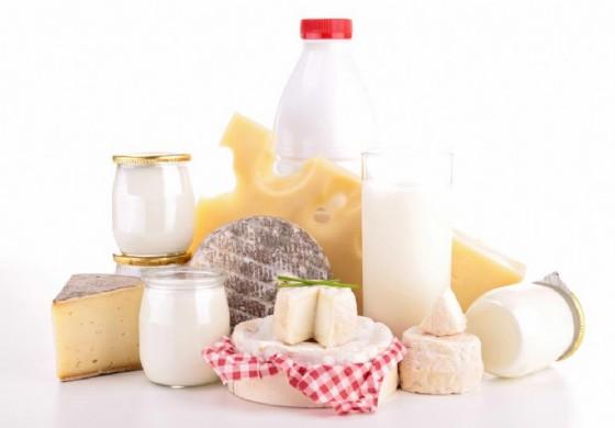 Latte e formaggi non fanno ingrassare (© margouillat photo | Shutterstock.com)