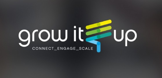 CallForGrowth, la prima call per startup di growITup (© GrowITup)