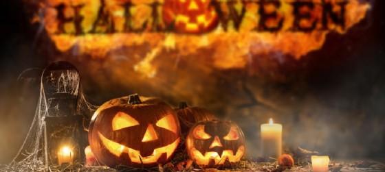 Halloween. Idee per grandi e piccini: Gli eventi in programma a Udine e Provincia (© AdobeStock | Lukas Gojda)