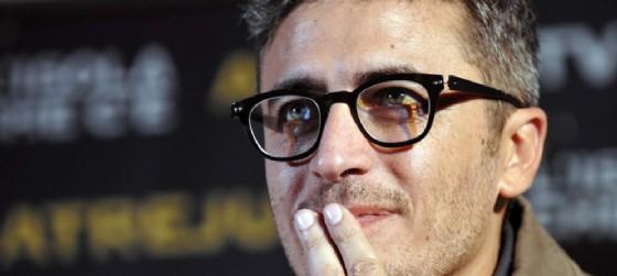 Pif super ospite del Visionario di Udine e al Cinemazero di Poredenone (© Cec)