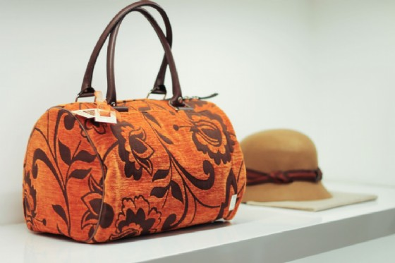 Le borse Masala