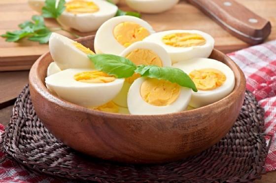Ictus? consumare uova aiuta a prevenirlo