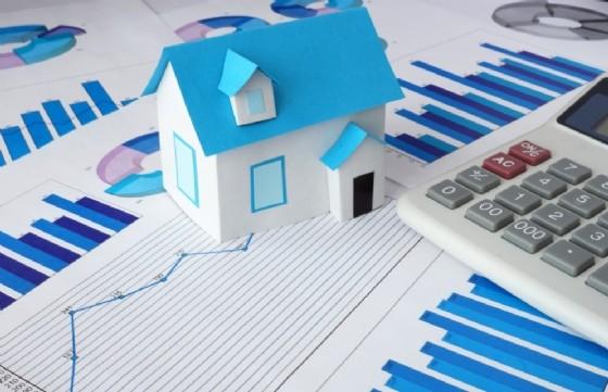Il mercato immobiliare da segni di ripresa, ma il nodo dei prezzi resta irrisolto. (© Designer491 | Shutterstock.com)