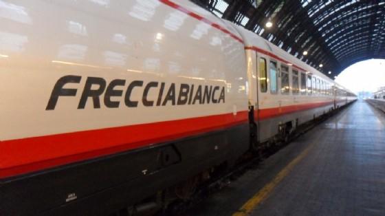 Trenitalia: mai più carrozze chiuse sulla linea Torino-Milano