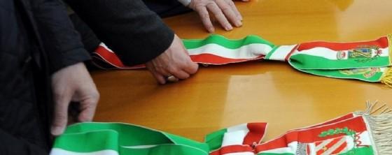 Fusione tra Comuni: i progetti non entusiasmano (© Diario di Udine)