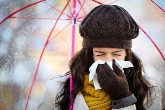 Influenza, parte il 7 novembre la Campagna vacinale (© Dirima | shutterstock.com)