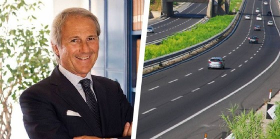 Barazzotto è stato sindaco della città di Biella
