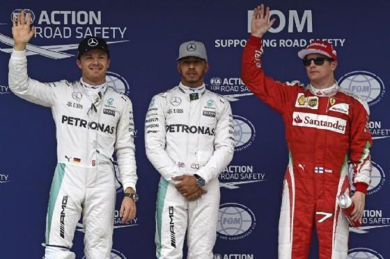 Vettel, è stata una giornata difficile