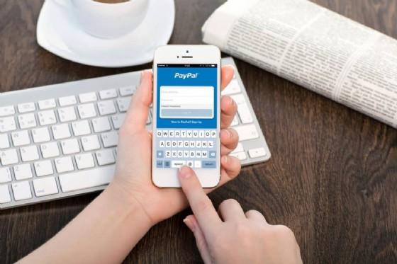 PayPal, ora si potranno inviare soldi tramite Siri
