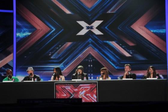 Cranio Randagio, muore il rapper che aveva partecipato a X Factor (© s_bukley | shutterstock.com)