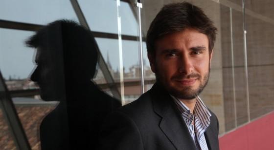 Treno Tour del M5S, Di Battista farà tappa ad Avellino
