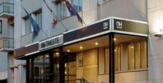 Nuove opportunità per lavorare negli hotel stellati della città
