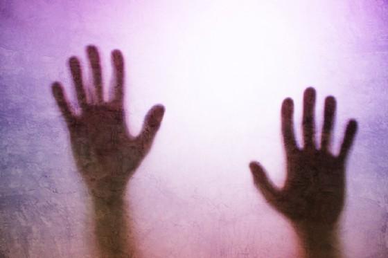 Reati sessuali su minori (© igorstevanovic | shutterstock.com)