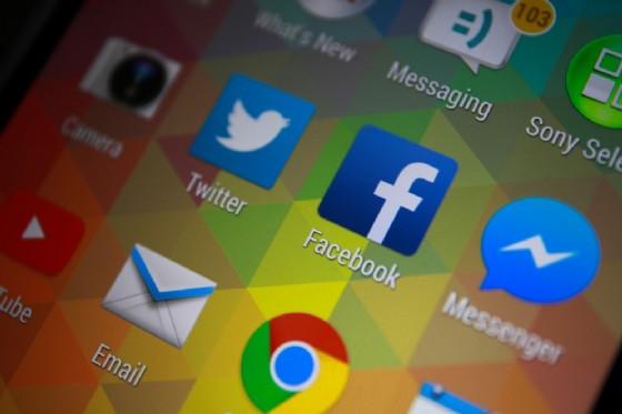 Cybersecurity: l'82% degli italiani pronti a lasciare i social