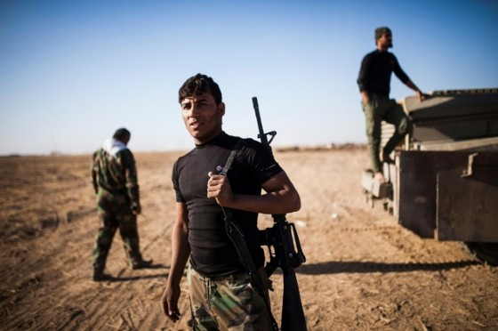 Hashed al-Shaabi is a paramilitary umbrella group dominated by Tehran-backed Shiite militias