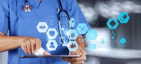 Aziende sanitarie in Fvg: dati positivi tranne che per Gorizia