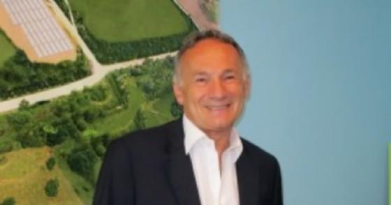 Silvio Belletti è stato amministratore delegato di Seab