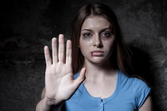 Violenza sulle donne: dati preoccupanti nella Giornata mondiale