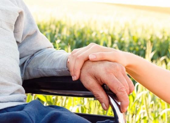 Giornata nazionale del Parkinson: Humanitas apre le porte del Neuro Center
