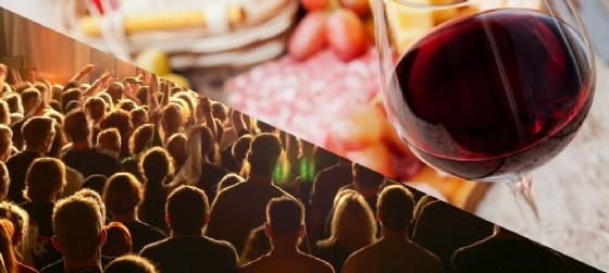 Eventi in programma il 25 novembre a Udine e provincia (© Abobestock)