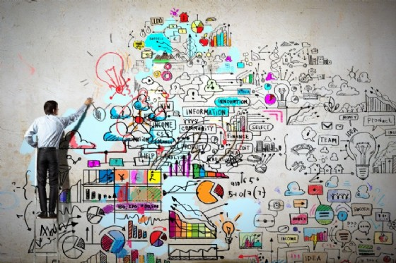 Startup: +24% degli investimenti, ma il boom è lontano (© Shutterstock.com)
